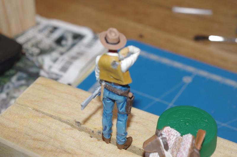 les bases pour mon cowboy Imgp2839