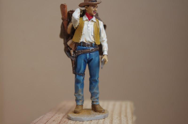 les bases pour mon cowboy Imgp2840