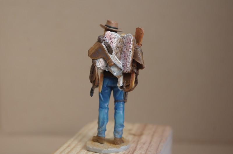 les bases pour mon cowboy Imgp2841