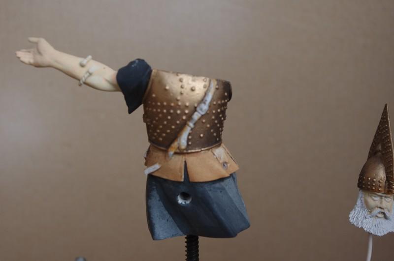 guerrerier celtic (AITNA MODEL) Imgp2862