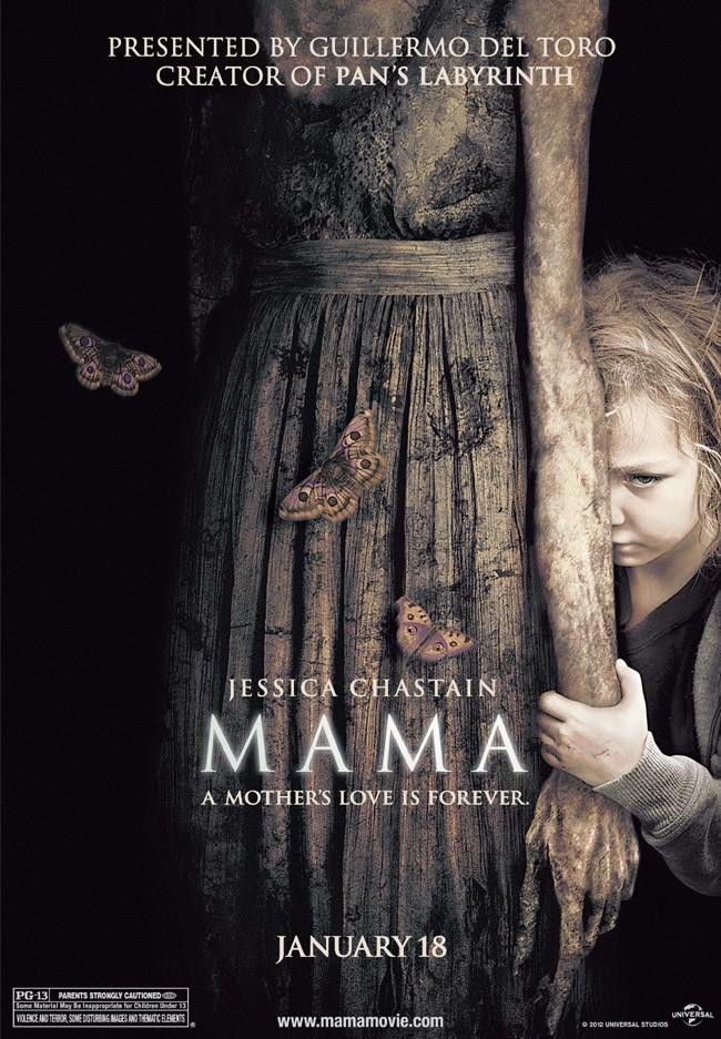 Mama Mama110