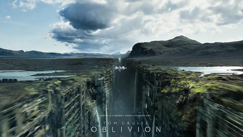 Oblivion Oblivi10