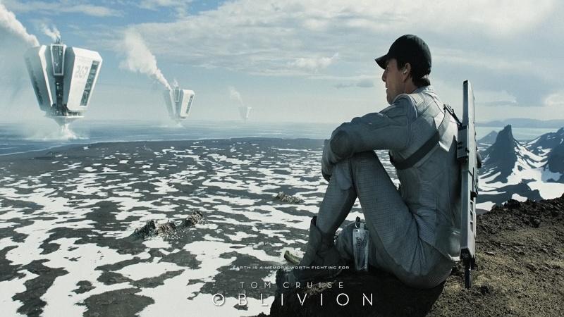 Oblivion Tom-cr10