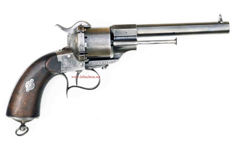 Quel est ce revolver ?  - Page 2 12_cop11