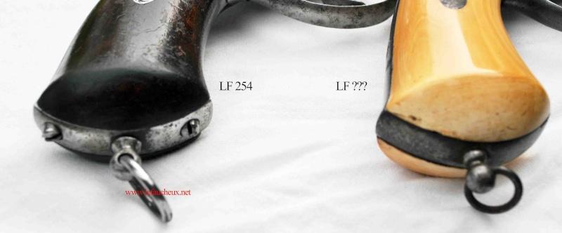 Un Lefaucheux 12 mm en TA sans son numéro LF . 4_modi11