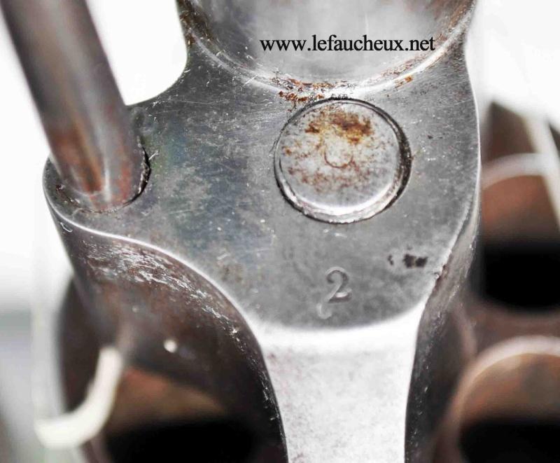 Un Lefaucheux 12 mm en TA sans son numéro LF . 9_modi11