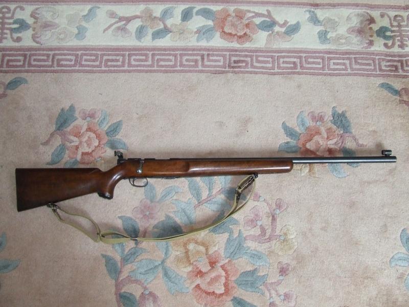 Remington 513T Dscf0915