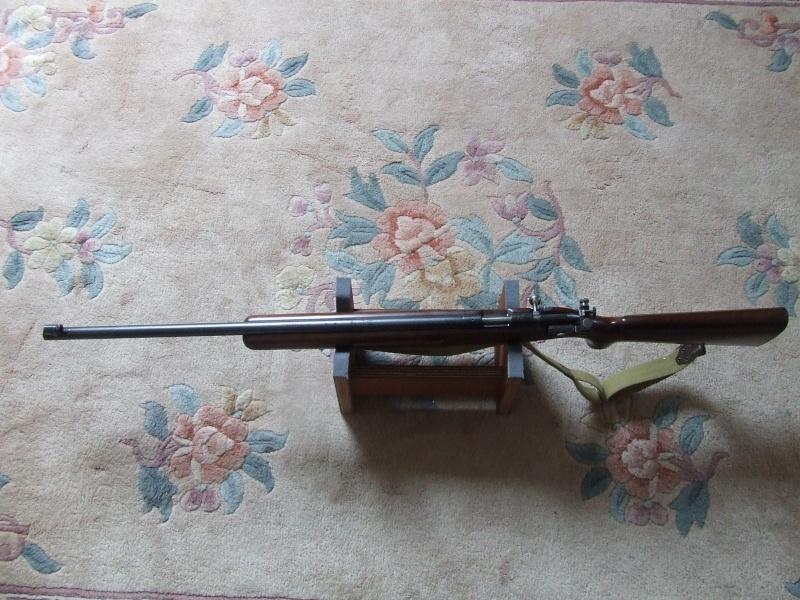 Remington 513T Dscf0916