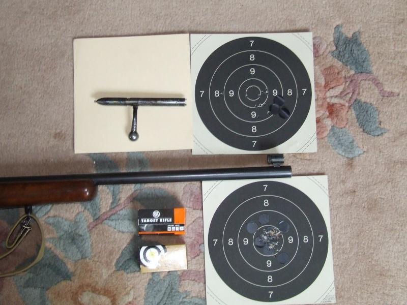 Remington 513T Dscf0917