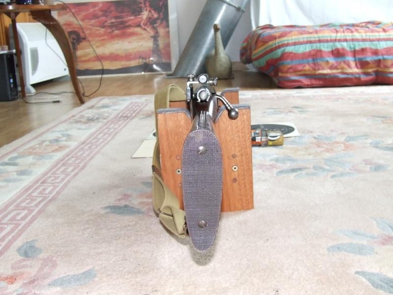 Remington 513T Dscf0918