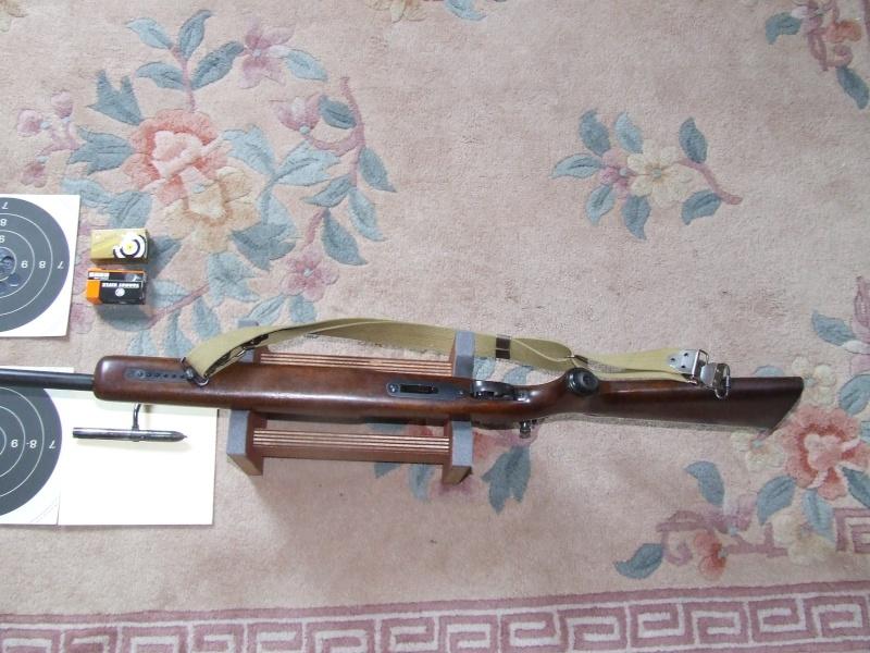 Remington 513T Dscf0919