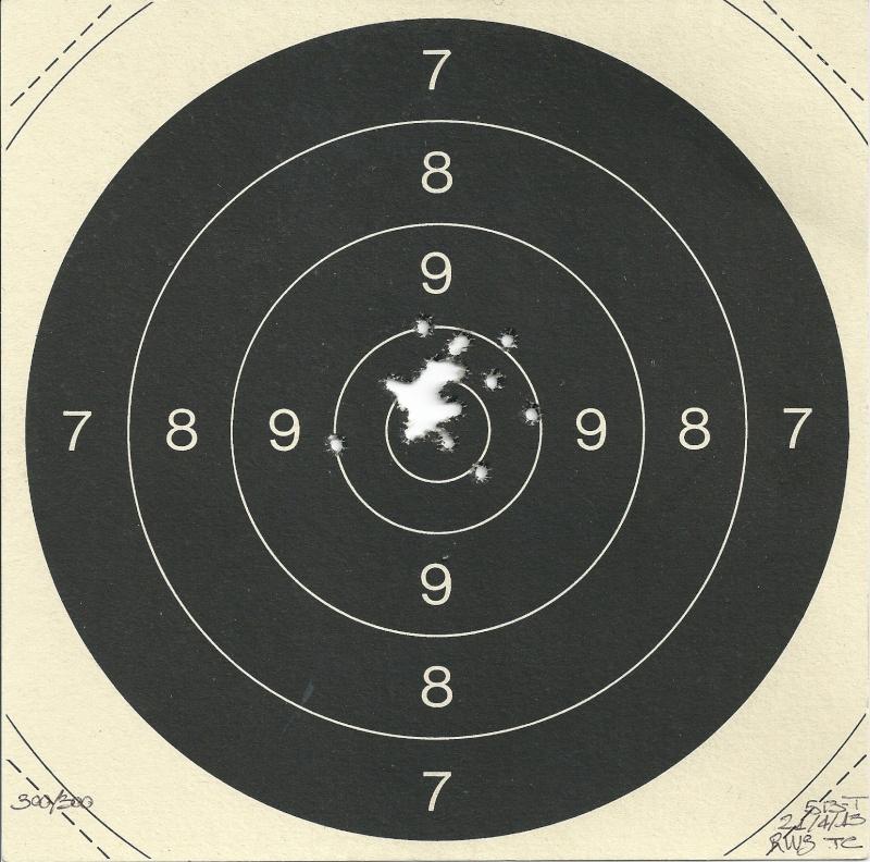Remington 513T Numyri11