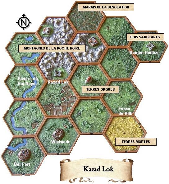 La Saga de Kazad Lok Saga_k11