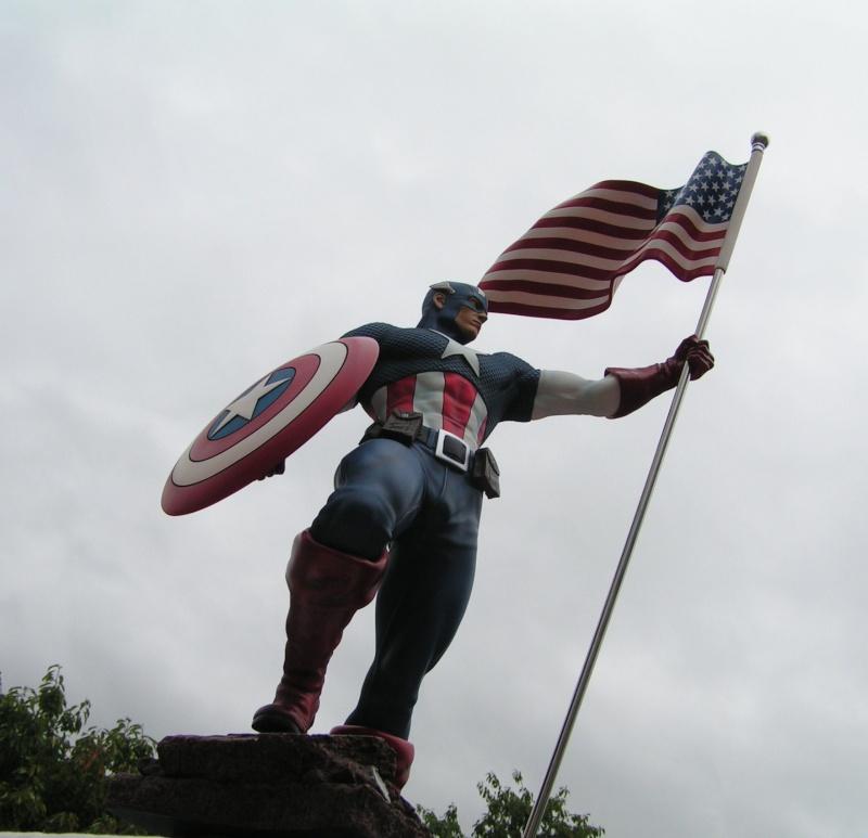 Premium Collectibles : Captain America - Comics Version - Page 2 Cap_2_10