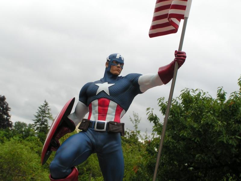 Premium Collectibles : Captain America - Comics Version - Page 2 Cap_2_11