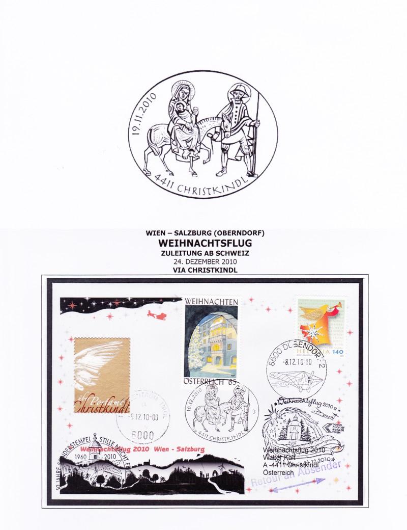 Bilderwettbewerb für November 2014 2010-c10