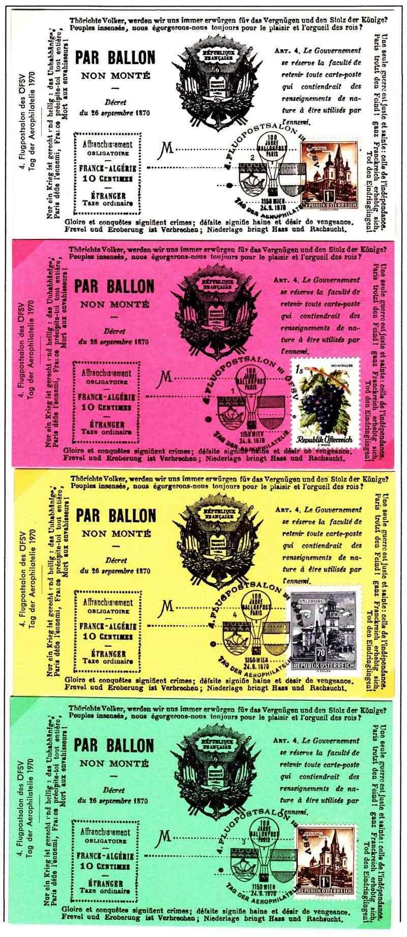 Ballonpost Karten??? Ballon10
