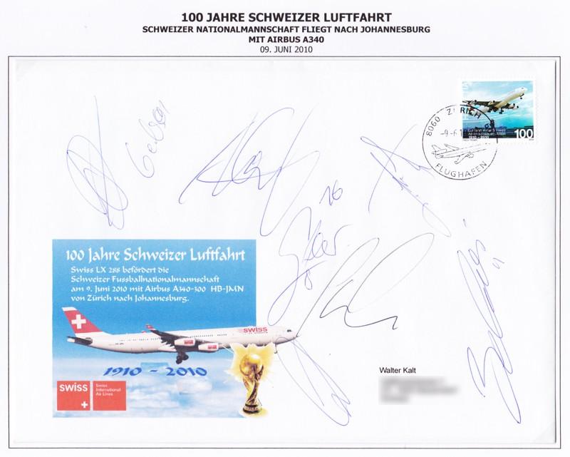 Wir starten den Bilderwettbewerb für Juni 2014  Wm201011