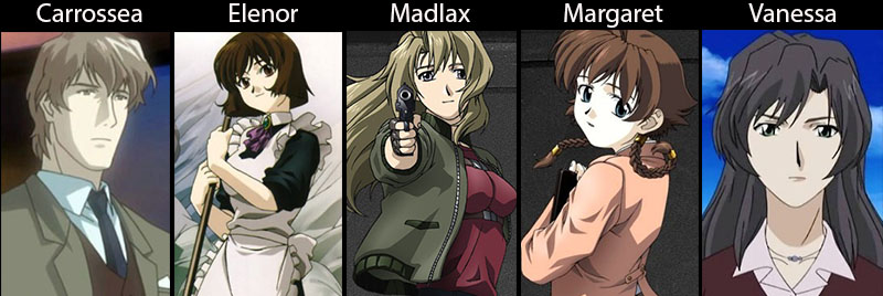 [ANIME] Madlax Perso112