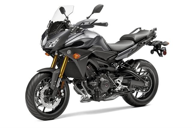 """Yamaha """"tdm"""" 2015 !! Triump11"""