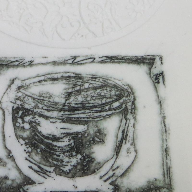impression sur céramique - Page 3 Flo310