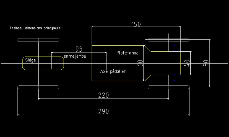 aide à la réalisation de plan : quadri/vtt/porteur Plans_12