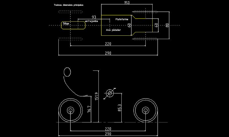 aide à la réalisation de plan : quadri/vtt/porteur Vue_de10