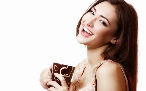 القهوة.. إدمان له فوائد . . . #مملكة_احساسي Oiuu-o10