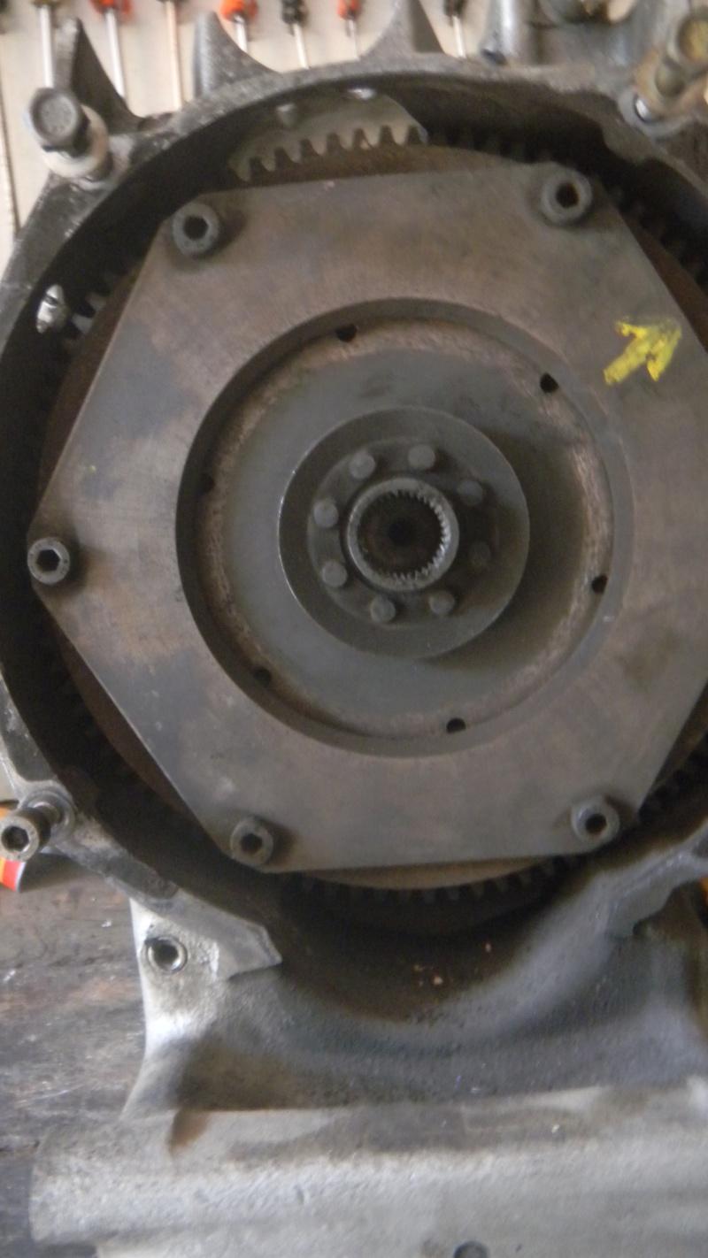 BMW R75/5 Prépa Arcueil Motors Dscn4310