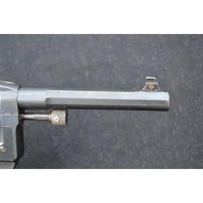 Revolver Mle 1892 _0000210
