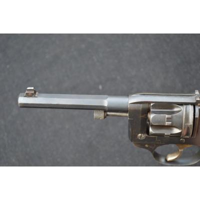 Revolver Mle 1892 _0000510