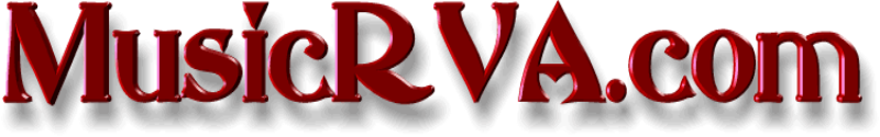 MusicRVA Network