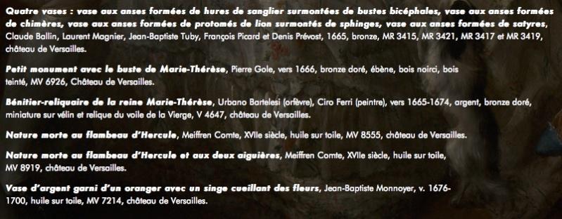 Arras : Cent chefs-d'Oeuvre de Versailles - Page 5 Arras210