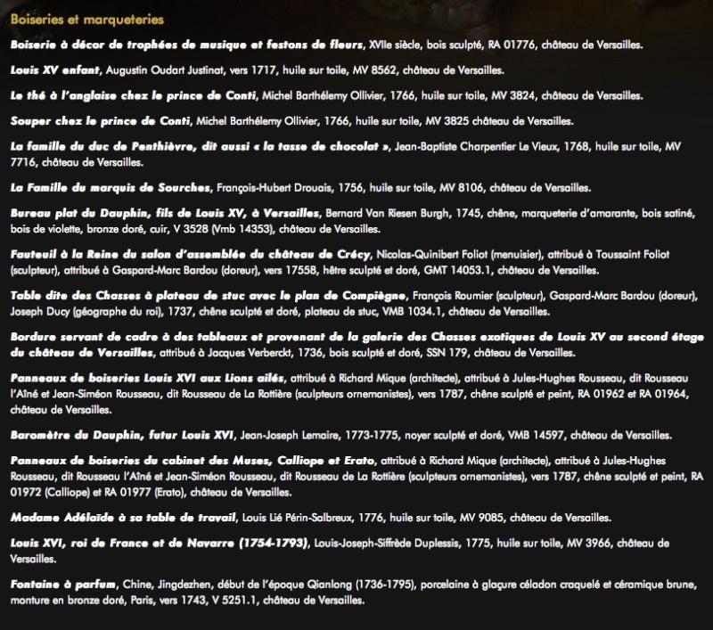 Arras : Cent chefs-d'Oeuvre de Versailles - Page 5 Arras312