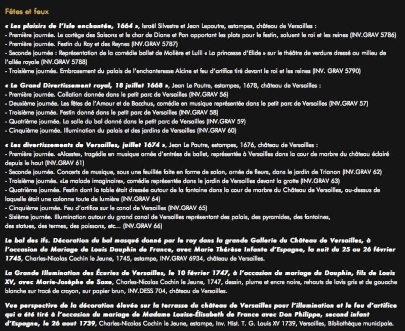 Arras : Cent chefs-d'Oeuvre de Versailles - Page 5 Arras810
