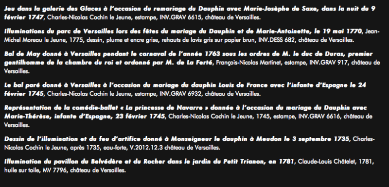 Arras : Cent chefs-d'Oeuvre de Versailles - Page 5 Arras910