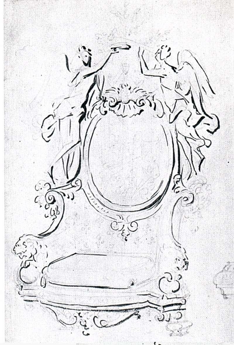 Exposition « Trônes en majesté, l'autorité et son symbole » - Page 8 Tryne_10