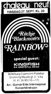 Rainbow bootlegs - Page 5 Ad_rai10
