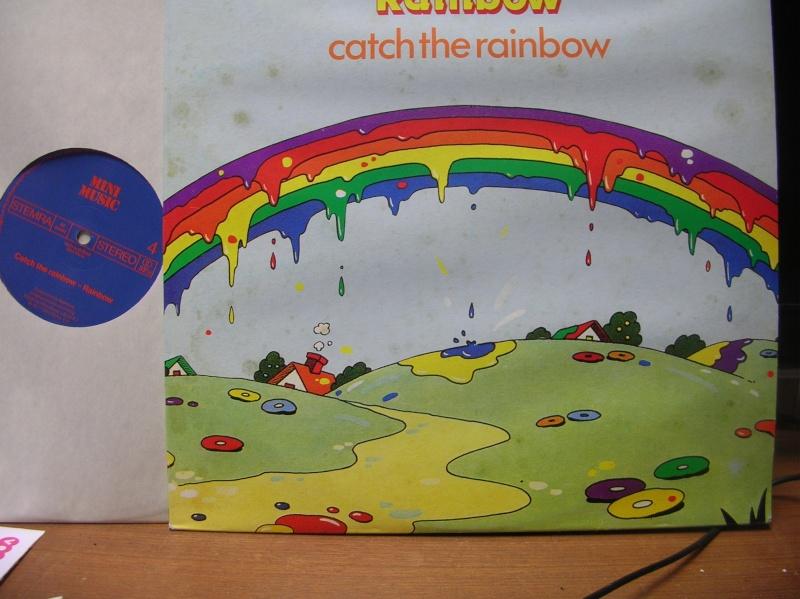 Rainbow bootlegs - Page 5 Dscn6019