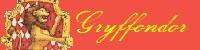 Élève de deuxième année à Gryffondor - Héritière de Godric Gryffondor