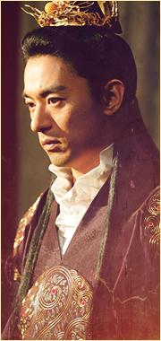 Sun Xian