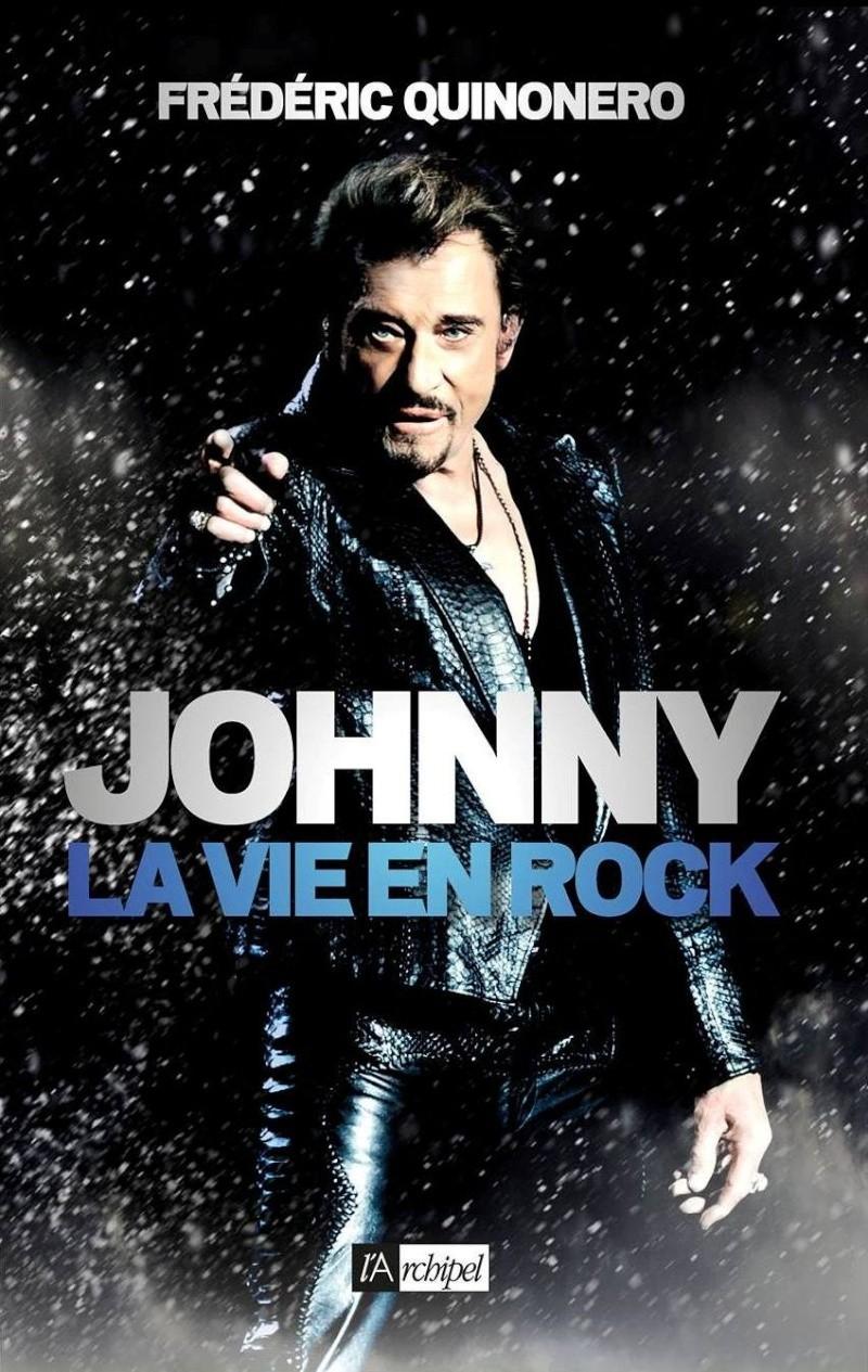 Les Livres sur Johnny 15_oct10
