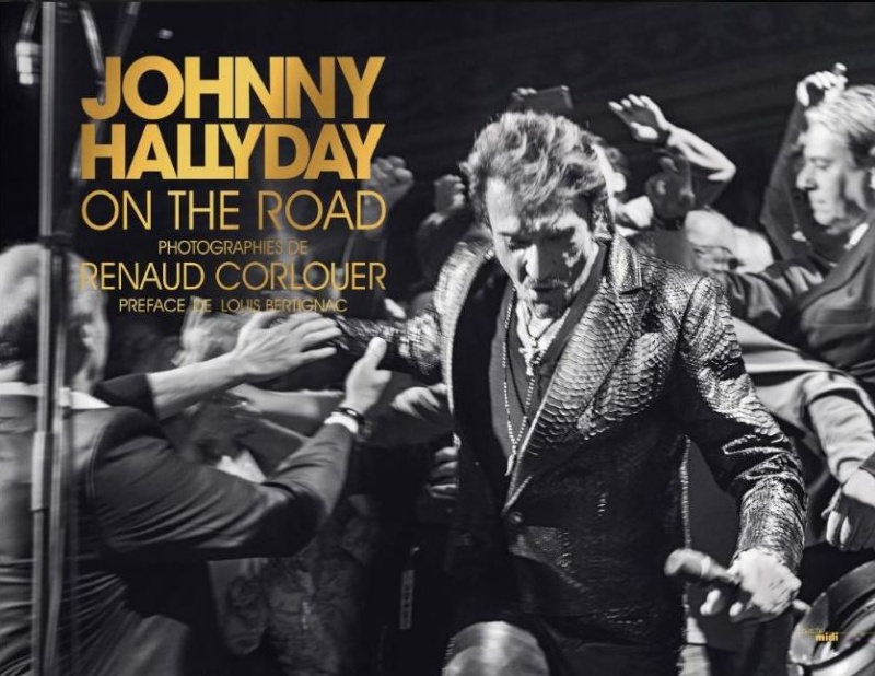 Les Livres sur Johnny 6_nove10