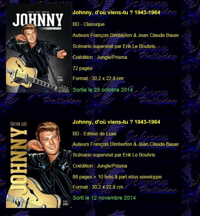 Les Livres sur Johnny - Page 2 Captur18