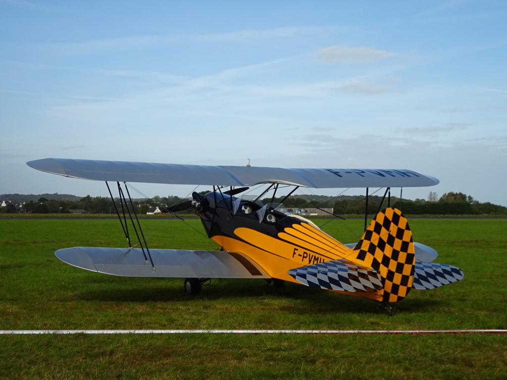 [ Aéronavale divers ] L'Aėronavale présente  au meeting aérien de Morlaix les 28 et 29/09/19 Dsc01014