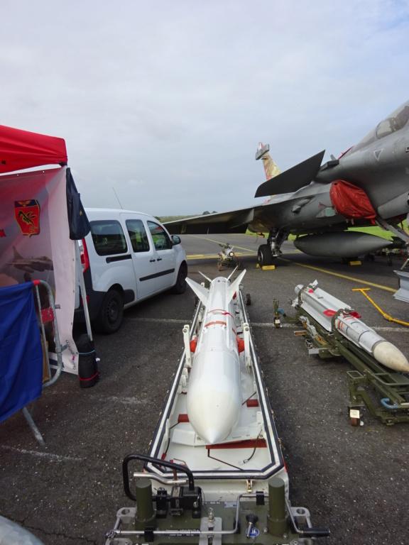 [ Aéronavale divers ] L'Aėronavale présente  au meeting aérien de Morlaix les 28 et 29/09/19 Dsc01021