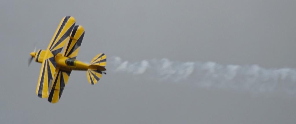 [ Aéronavale divers ] L'Aėronavale présente  au meeting aérien de Morlaix les 28 et 29/09/19 Dsc01036