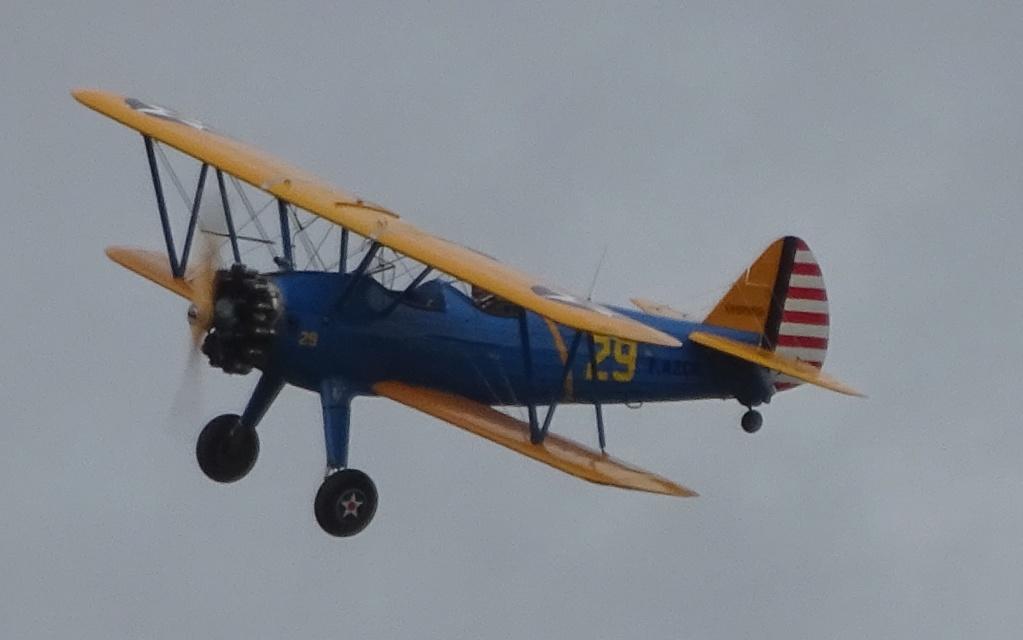 [ Aéronavale divers ] L'Aėronavale présente  au meeting aérien de Morlaix les 28 et 29/09/19 Dsc01110