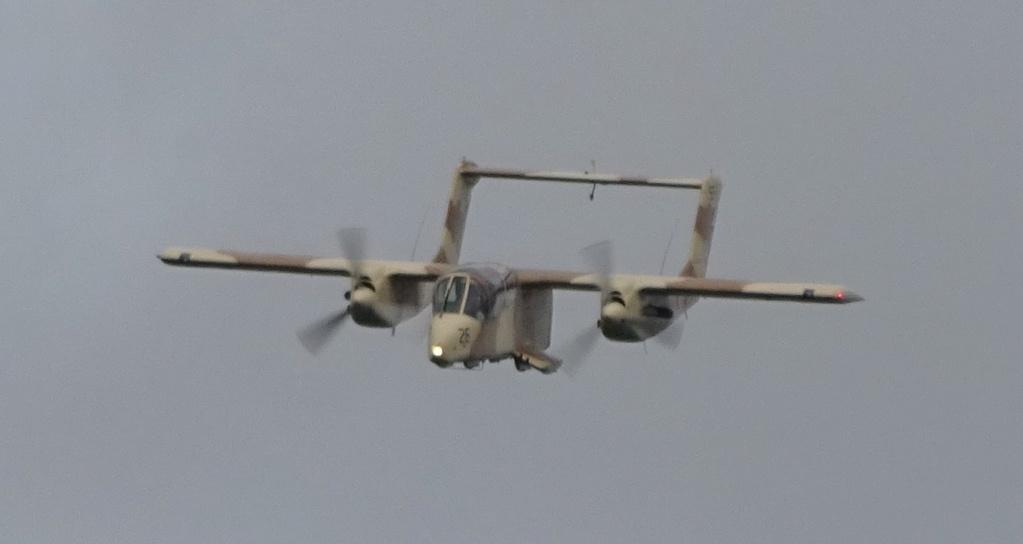 [ Aéronavale divers ] L'Aėronavale présente  au meeting aérien de Morlaix les 28 et 29/09/19 Dsc01112