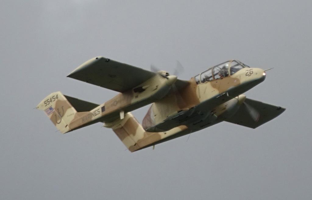 [ Aéronavale divers ] L'Aėronavale présente  au meeting aérien de Morlaix les 28 et 29/09/19 Dsc01113